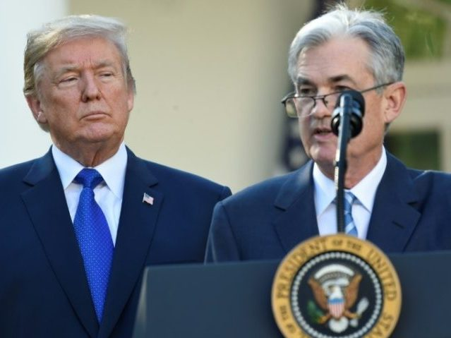 donald-trump-has-'cordial'-meeting-with-federal-reserve-chair-jerome-powell