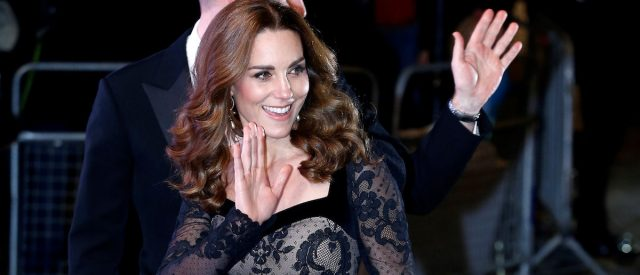 kate-middleton-stuns-in-jaw-dropping-black-sheer-lace-gown-in-london