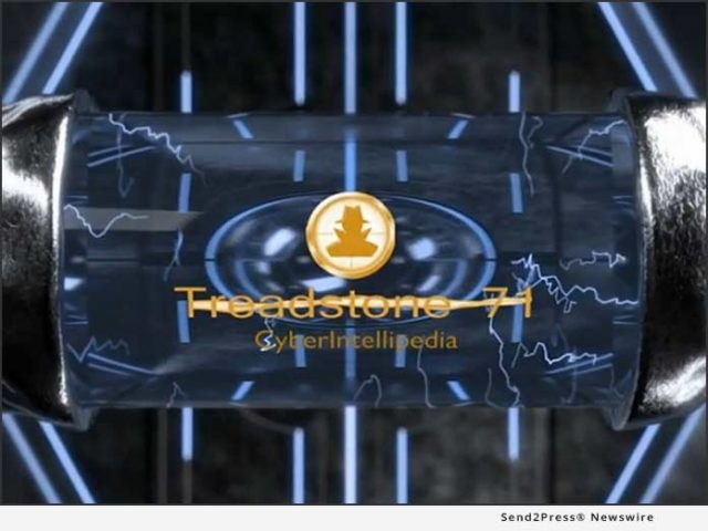 news:-treadstone-71-releases-comprehensive-knowledgebase-for-cyber-and-threat-intelligence:-cyberintellipedia