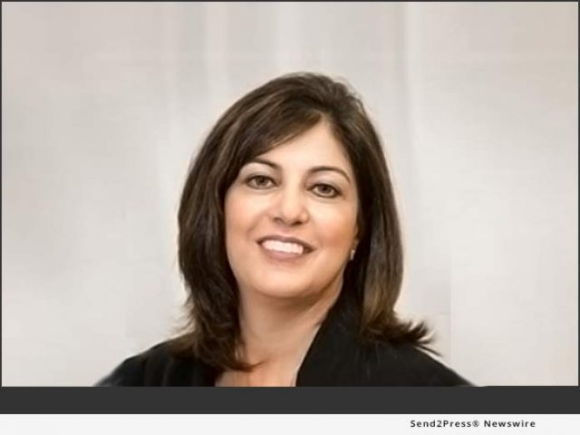 news:-susan-tewhill-of-epic-named-practice-leader-of-edgewood-healthcare-advisors,-a-division-of-epic