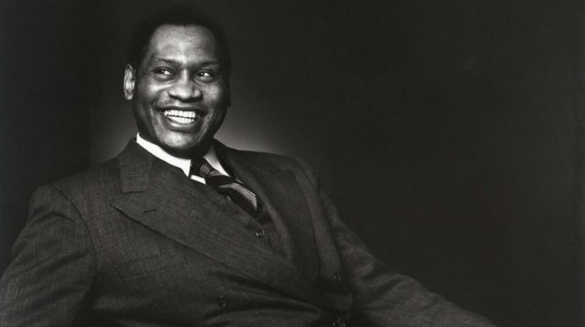 paul-robeson-and-the-battle-for-the-soul-of-america