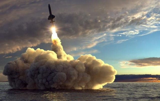 """nato-to-make-outerspace-next-""""operational-domain"""""""