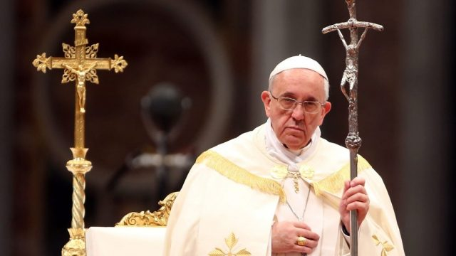 pope-francis-wants-to-add-'ecological-sin'-to-catechism