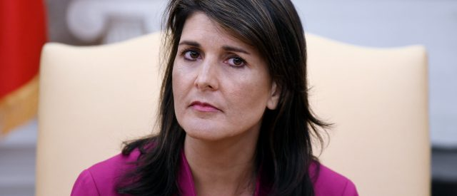 calling-all-patriots:-what-would-you-ask-nikki-haley?