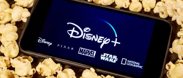 why-disney+-could-be-the-death-knell-for-netflix