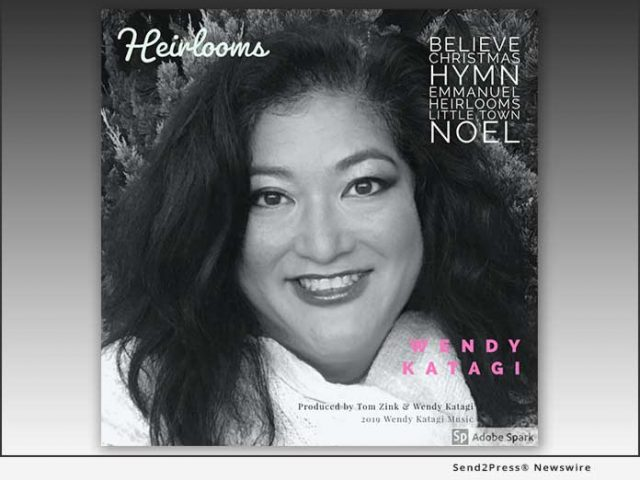 news:-wendy-katagi-and-friends-joy-to-the-world-concert-and-new-album-release,-'heirlooms'