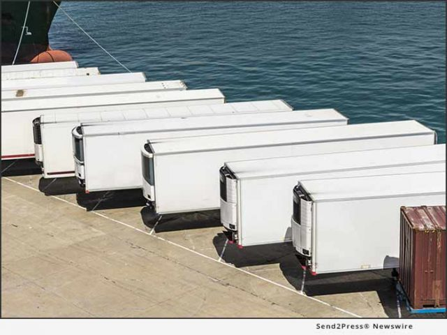 news:-rypos-expands-product-coverage-to-refrigerated-container-transport