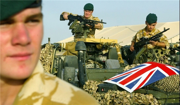 uk-government-accused-of-covering-up-war-crimes-in-iraq