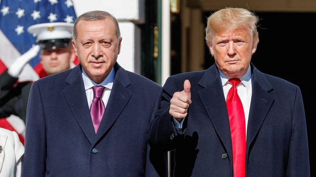erdogan-visits-trump-at-white-house,-faces-off-with-lindsey-graham-(video)