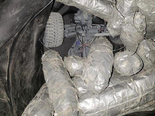 us.-teen-allegedly-used-remote-control-car-to-smuggle-meth-across-california-border