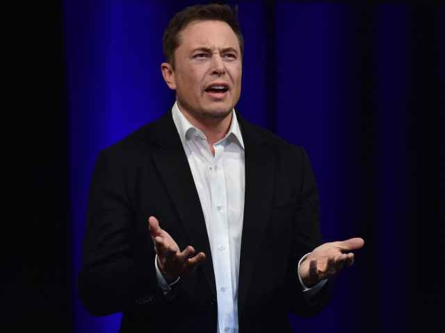 judge:-elon-musk-must-face-court-in-cave-rescuer-defamation-case