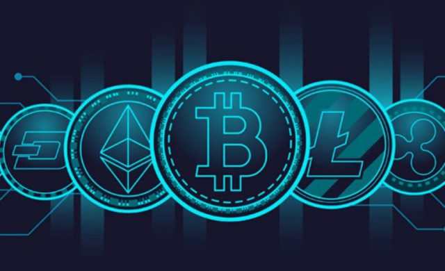 banks-are-now-openly-shutting-down-accounts-of-cryptocurrency-players