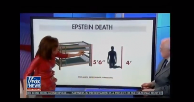 indictment-of-epstein's-guards-expected-but-raises-more-questions