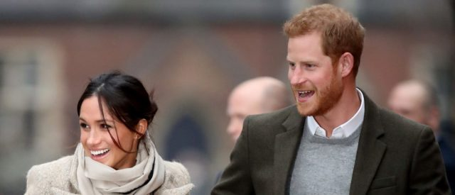 report:-there-is-definitely-a-'divide'-between-meghan-markle,-kate-middleton-and-the-royal-brothers