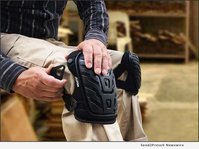 news:-heavy-duty-gel-knee-pads-for-work-can-save-your-knees