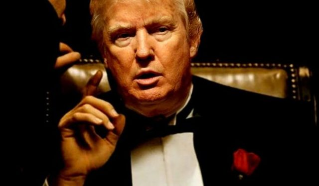 'the-godfather'-in-us-politics