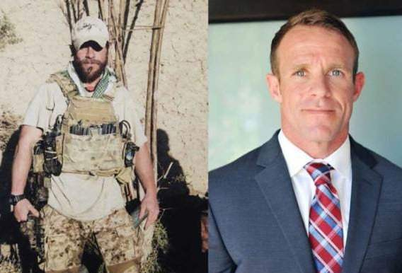 after-trump-intervenes,-navy-launches-review-of-seal's-fitness-to-serve-in-elite-force