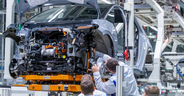 german-carmakers-fined-for-forming-cartel-to-fix-steel-prices