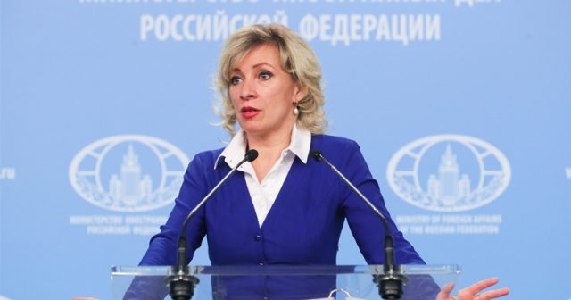 moscow-slams-'aggressive'-us-threats-to-hit-egypt-with-sanctions-over-purchase-of-russian-jets