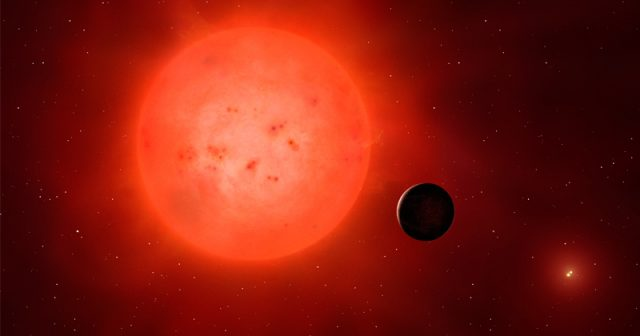 astronomers-discover-planet-so-close-to-its-star,-it-shouldn't-even-exist