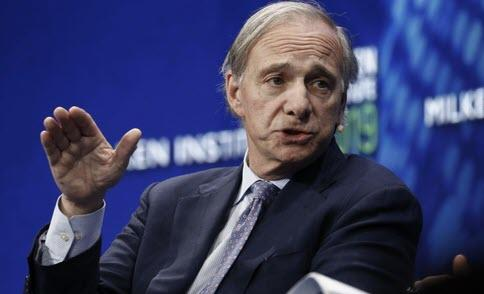 """ray-dalio-denies-he-is-betting-on-a-market-crash:-""""you-can-believe-me-or-you-can-believe-the-wall-street-journal"""""""