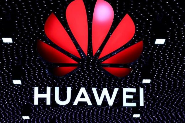 fcc-votes-5-0-to-ban-china's-huawei,-zte-from-gov't-subsidy-program