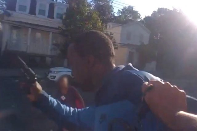 nypd-releases-bodycam-footage-of-fatal-police-shooting-on-staten-island