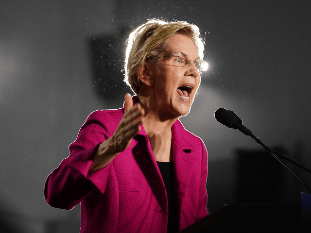 elizabeth-warren-calls-for-a-'full-blown-national-conversation-about-reparations'