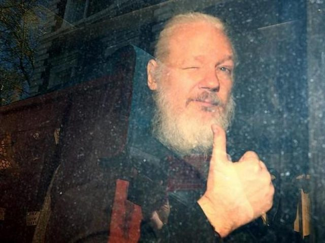 sweden-drops-assange-investigation,-paving-way-for-us.-extradition-(video)