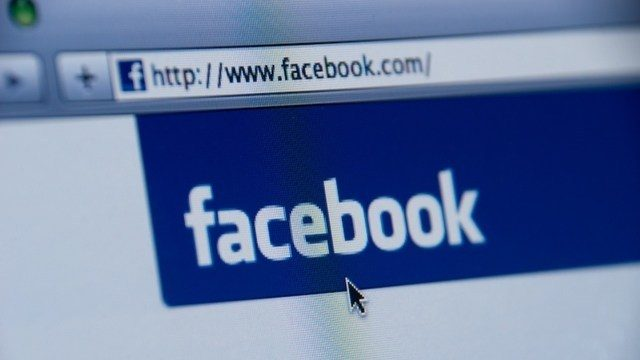 amnesty-international-accuses-facebook,-google-of-human-rights-abuses