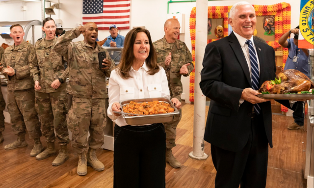 pence-on-surprise-iraq-trip-to-reassure-allies,-greet-troops