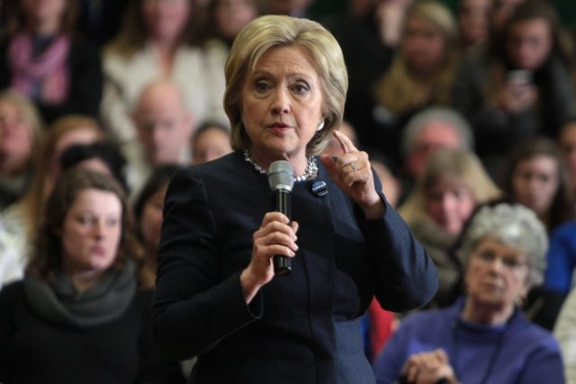 hillary-clinton:-trump-'committed-impeachable-crimes,'-only-gop-stands-in-the-way