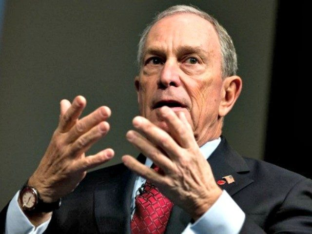 michael-bloomberg-secures-multimillion-dollar-ad-buy