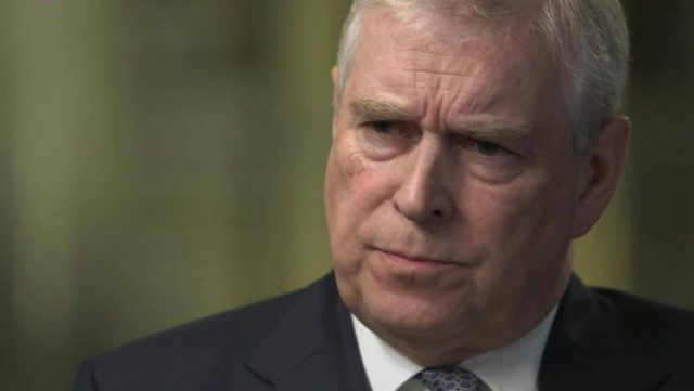 prince-andrew:-foot-in-mouth