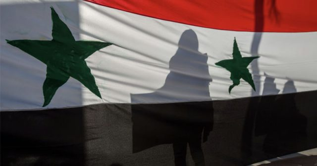 false-flag:-leaked-email-shows-syria-chemical-incident-omitted-&-misrepresented-key-facts