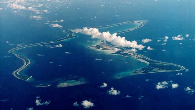 should-britain-hand-back-the-chagos-islands?