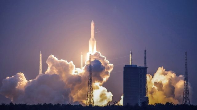 pentagon-races-to-end-china's-'dream'-of-military-domination-in-space