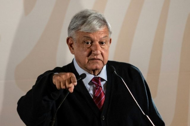 mexico-will-reject-us.-designations-of-cartels-as-terrorists,-says-amlo