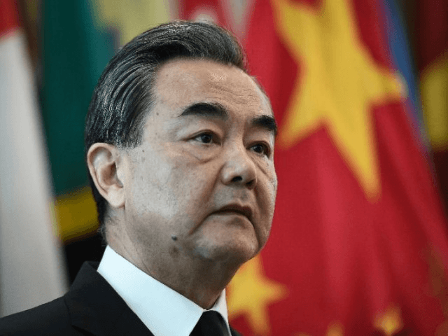 chinese-foreign-minister:-us.-'wantonly-interfered'-in-hong-kong-election