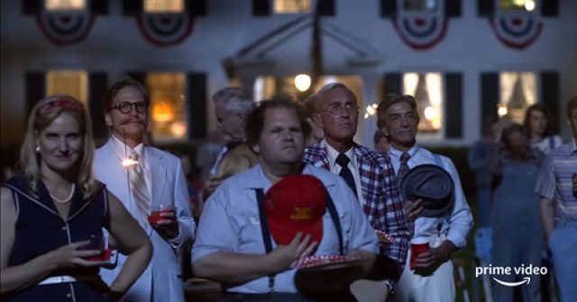 new-amazon-show-features-white-people-wearing-red-maga-style-hats-being-hunted-as-'nazis'