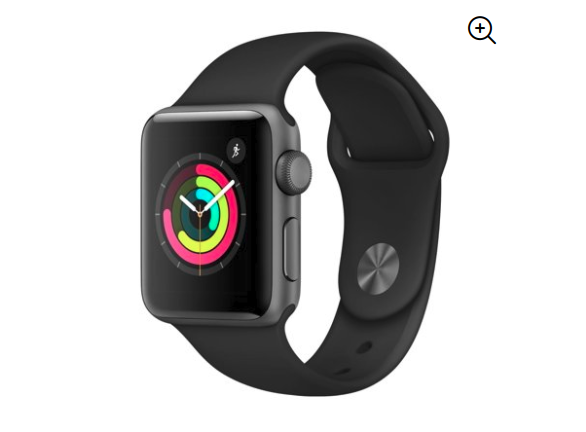 hurry-for-this-early-black-friday-deal:-its-the-lowest-price-ever-on-an-apple-watch