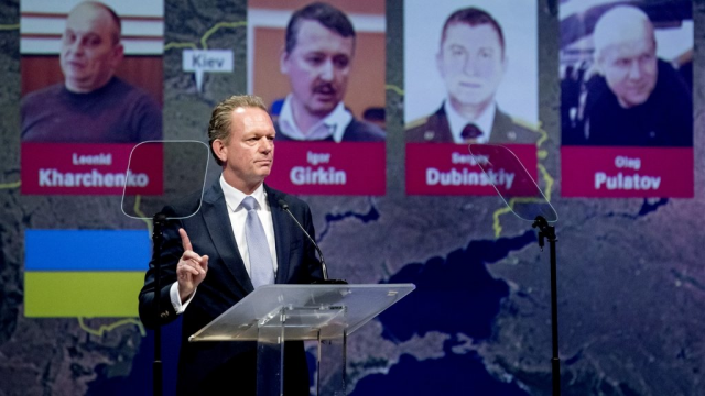 mh17:-five-years-of-one-sided-propaganda-and-investigation-from-the-dutch-government's-jit-team