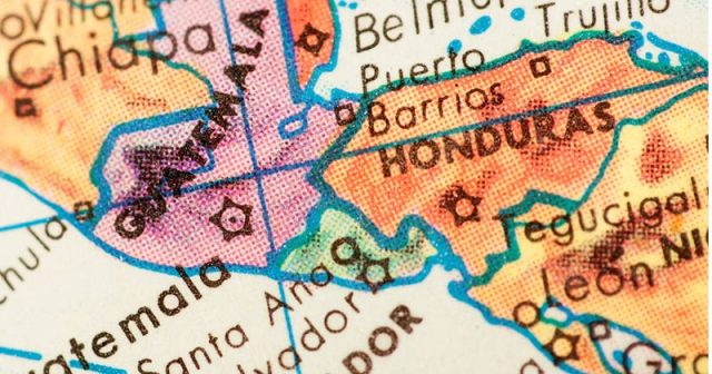 us-bound-migrant-returns-home-to-honduras-after-offered-asylum-&-job-in-guatemala