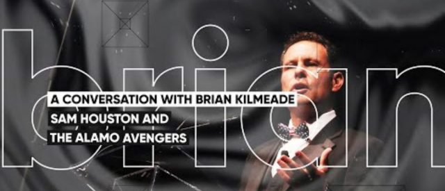 exclusive:-brian-kilmeade-sounds-off-on-bernie-sanders-and-the-threat-of-socialism