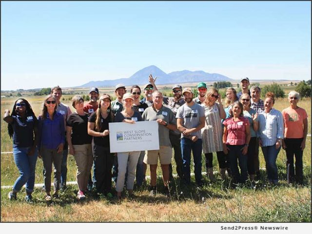 news:-partnering-together-to-preserve-the-western-colorado-experience