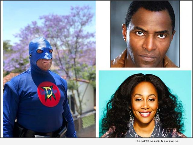 news:-the-2019-dangerman-hero-awards-show-and-concert-celebrates-tv's-first-black-superheroes-actors-carl-lumbly-and-simone-missick