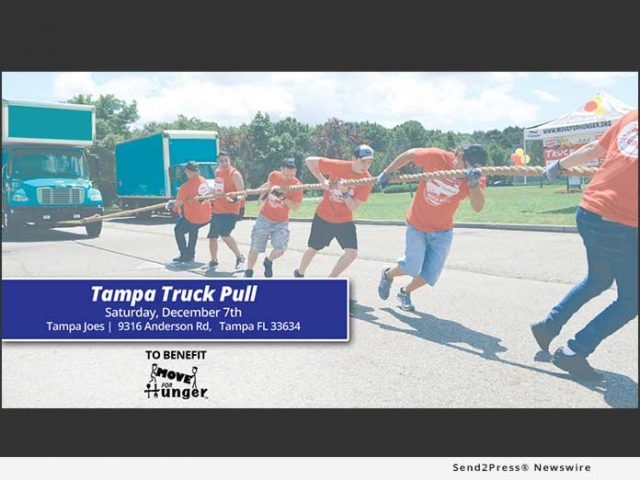 news:-registration-open-for-the-first-ever-tampa-truck-pull