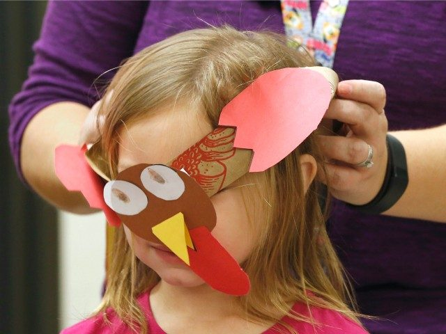 school-cancels-first-grade-thanksgiving-play:-concerns-about-'accuracy'-and-'sensitivity'