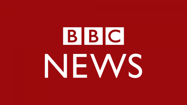 bbc-under-increasing-criticism-for-biased-reporting