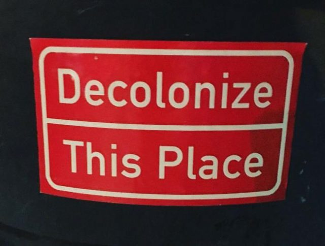 """universities-teach-students-how-to-""""decolonize""""-their-thanksgiving"""
